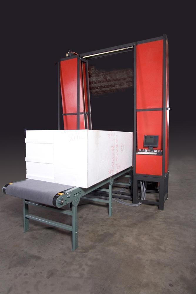 Xycorp-EPS-Foam-Slabber-Machine-014