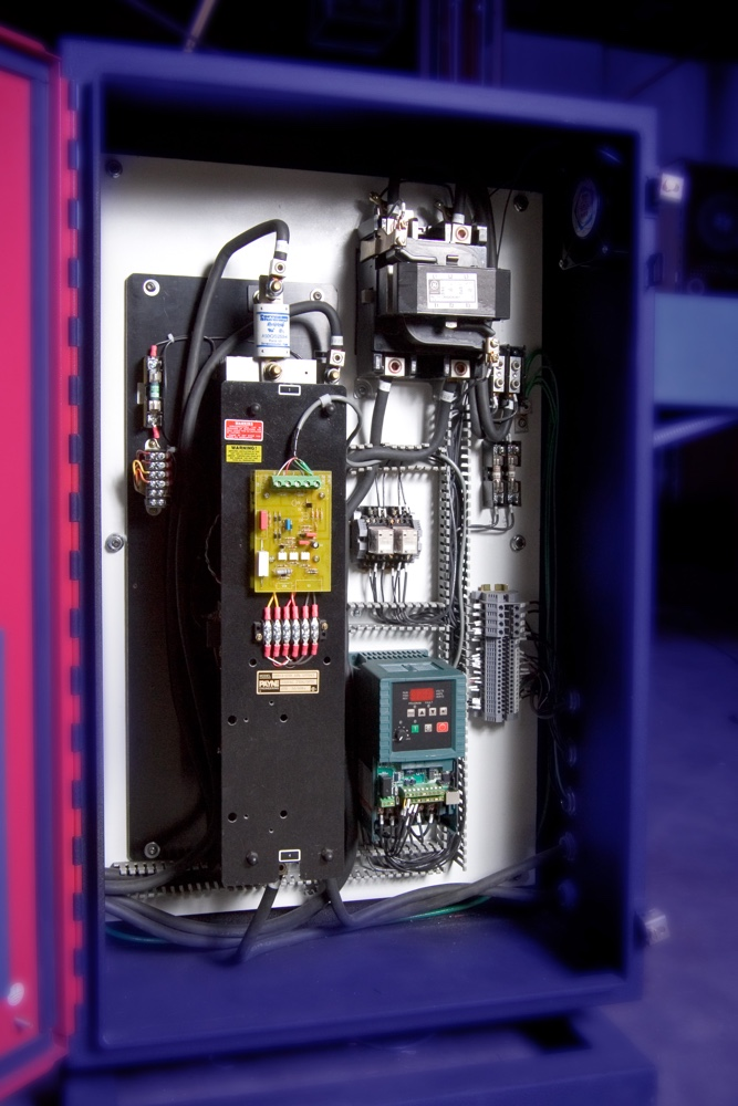 Xycorp-EPS-Foam-Slabber-Machine-017