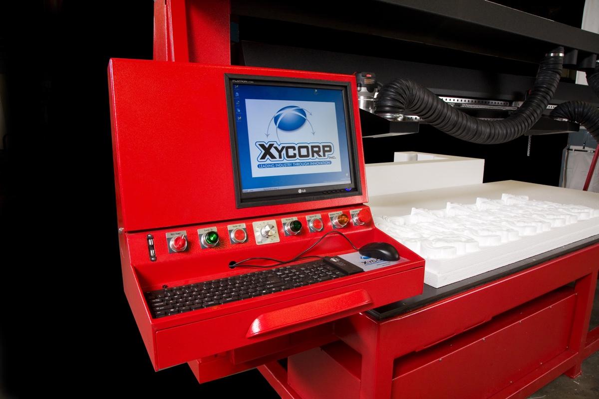 Xycorp-cnc-foam-router-machine-9811
