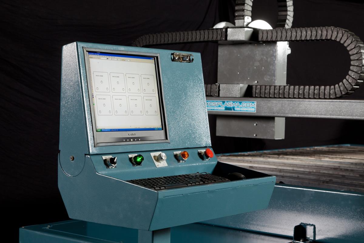 xcs-3500-plasma-cutter-8915