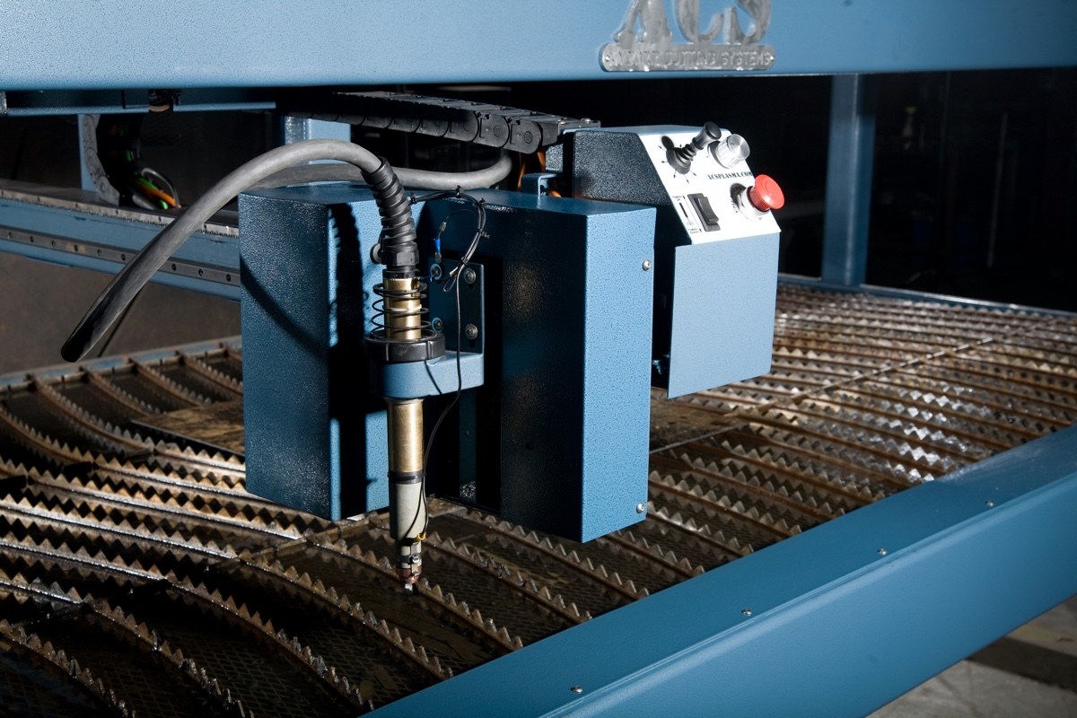 xcs2000-plasma-cutter-0696
