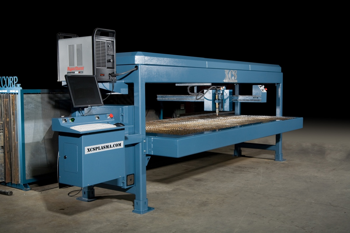 xcs2000-plasma-cutter-0751