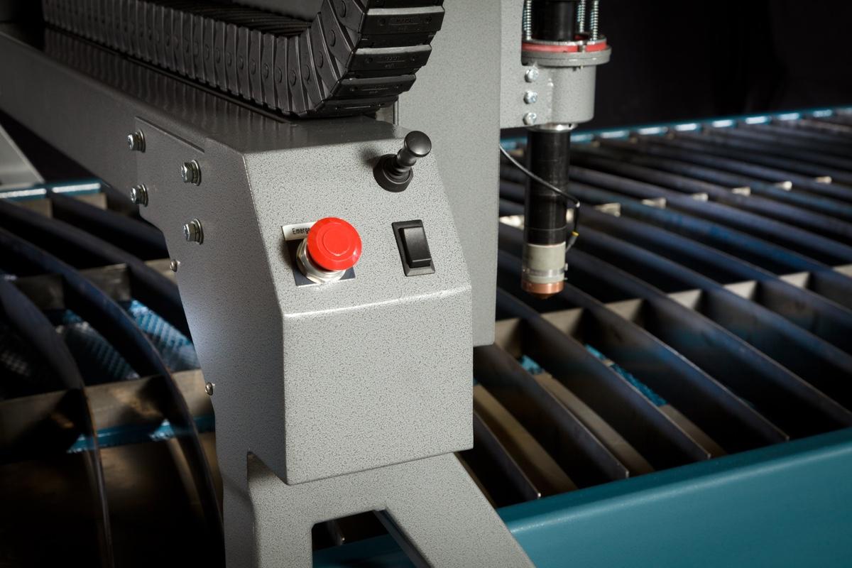 xcs3000-plasma-cutter-8909