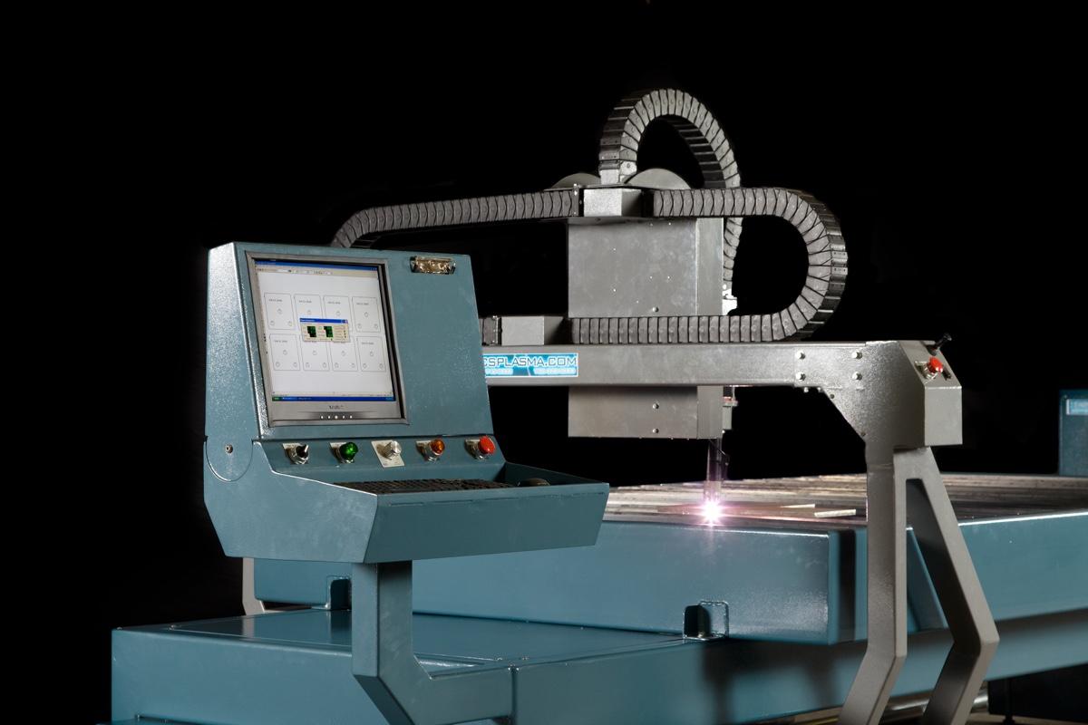 xcs3000-plasma-cutter-8957