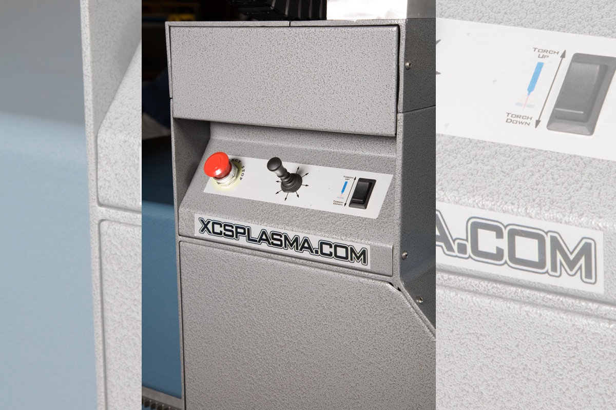 xycorp-plasma-cutting-machine-8471