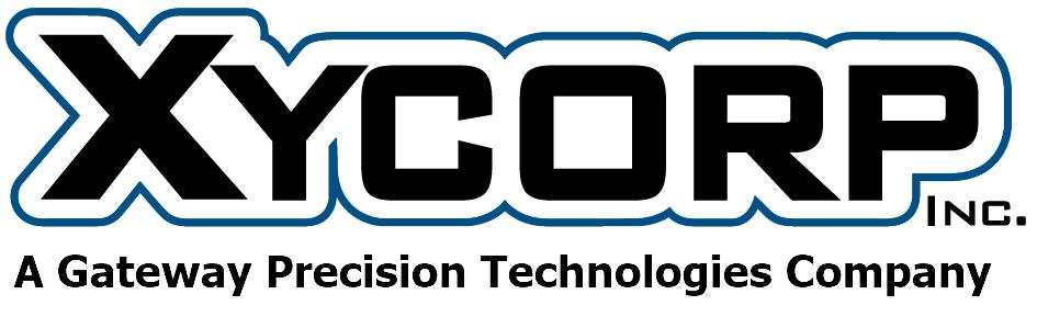 Xycorp Inc.