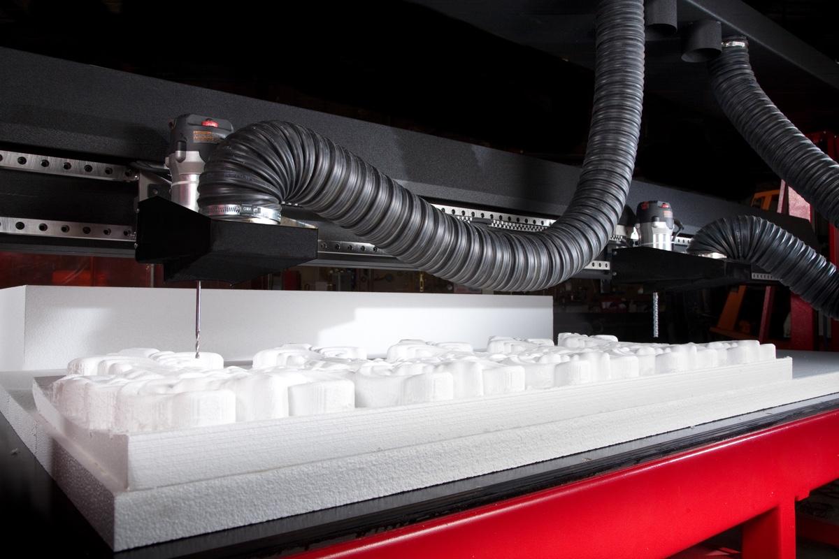 Xycorp-cnc-foam-router-machine-9837