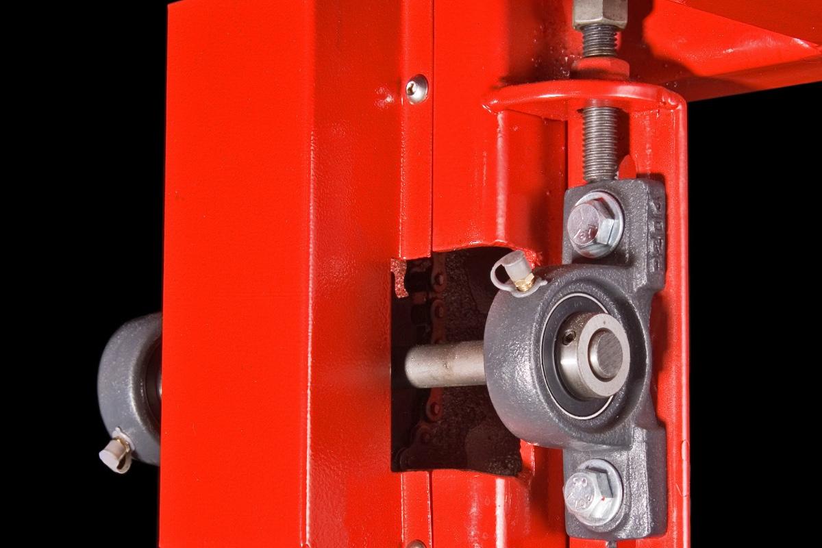 Xycorp-eps-foam-downcutter-machine-0302_066