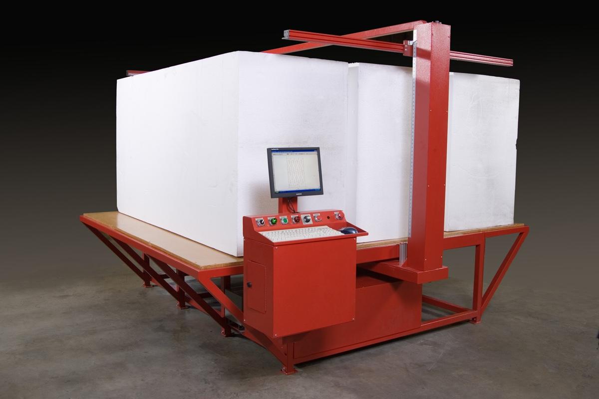Xydroid-standard-format-cnc-contour-cutting-machine-HL2H1040