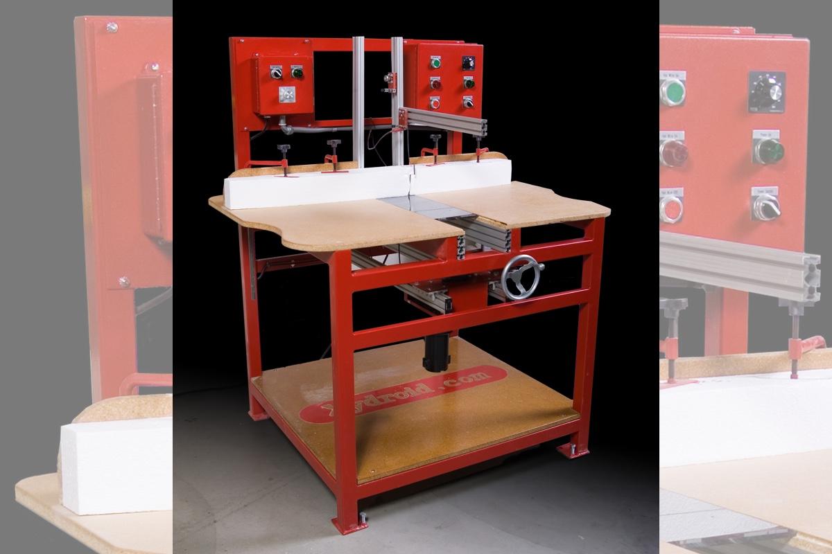 arch-jig-machine-HL2H1057