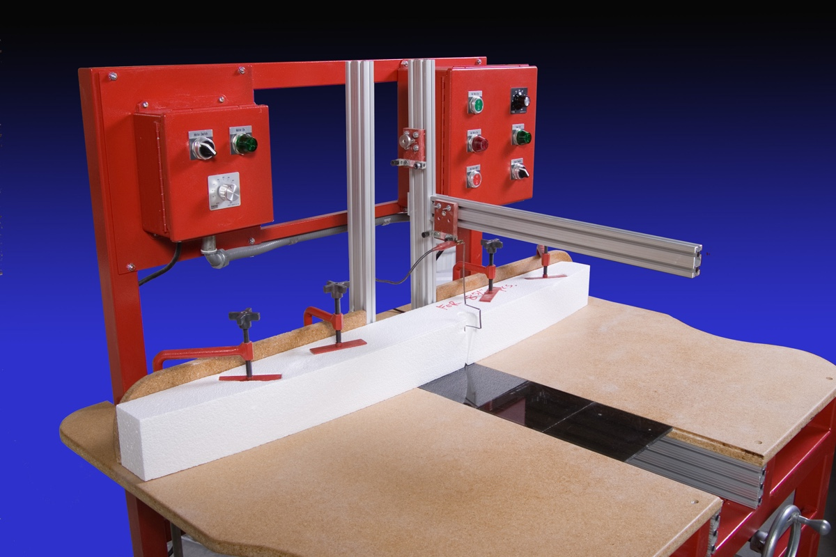 arch-jig-machine-HL2H1063b