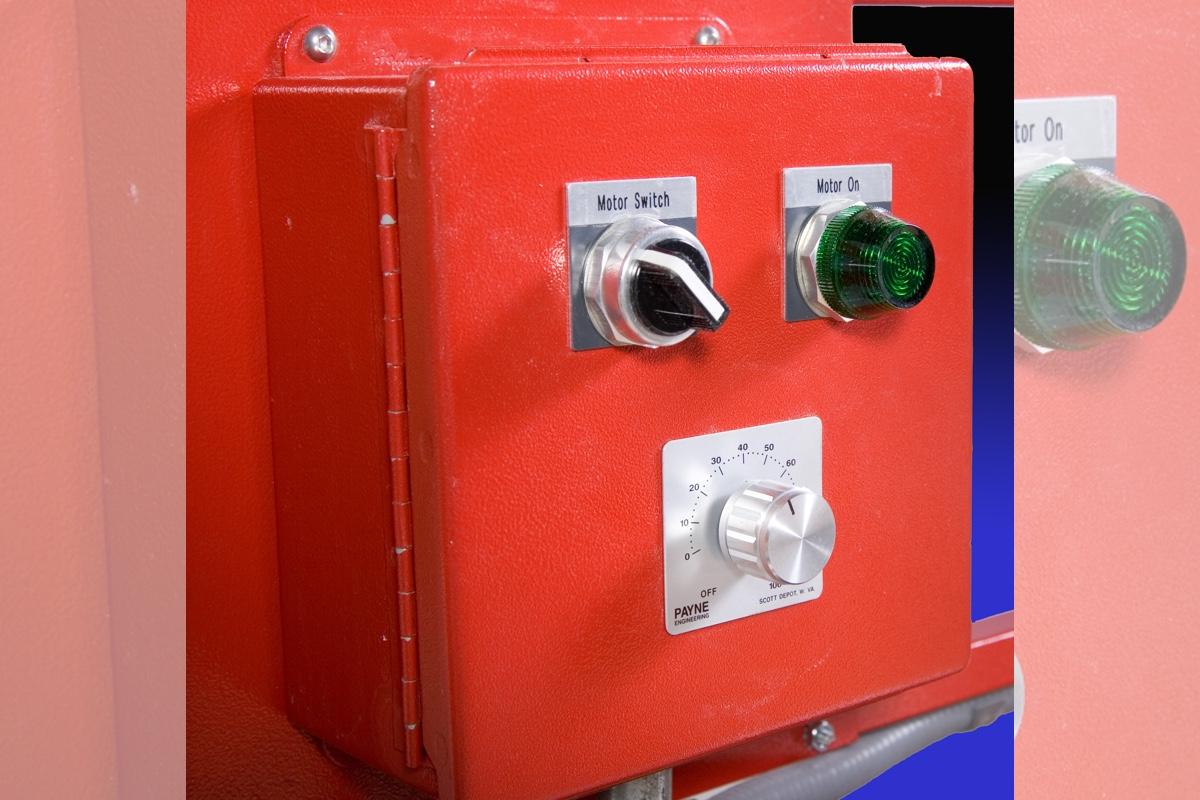 arch-jig-machine-panel-HL2H1061