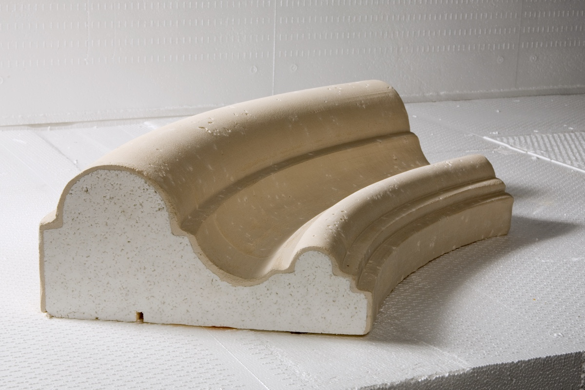 auto-coat-foam-coating-material-007