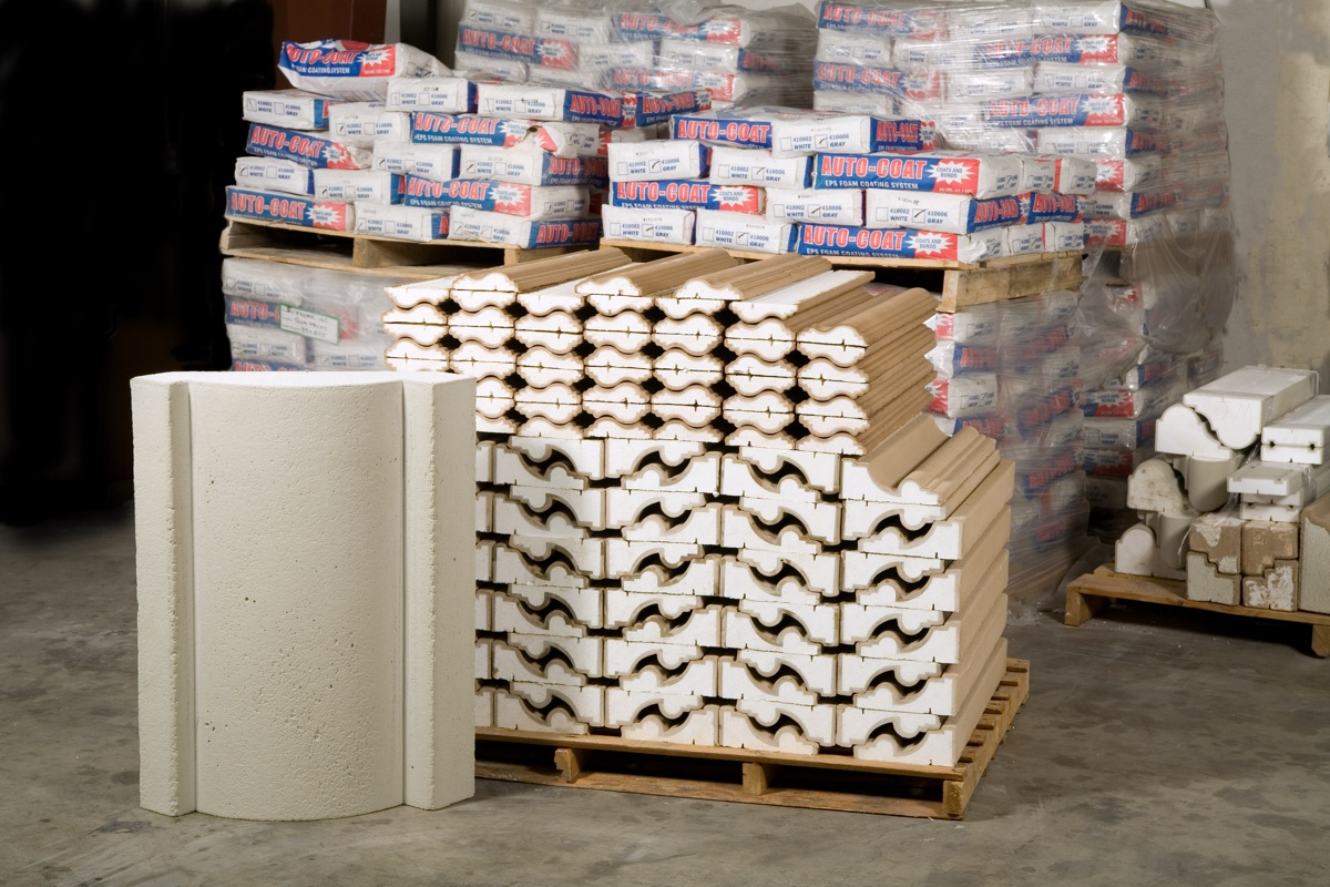auto-coat-foam-coating-material-024