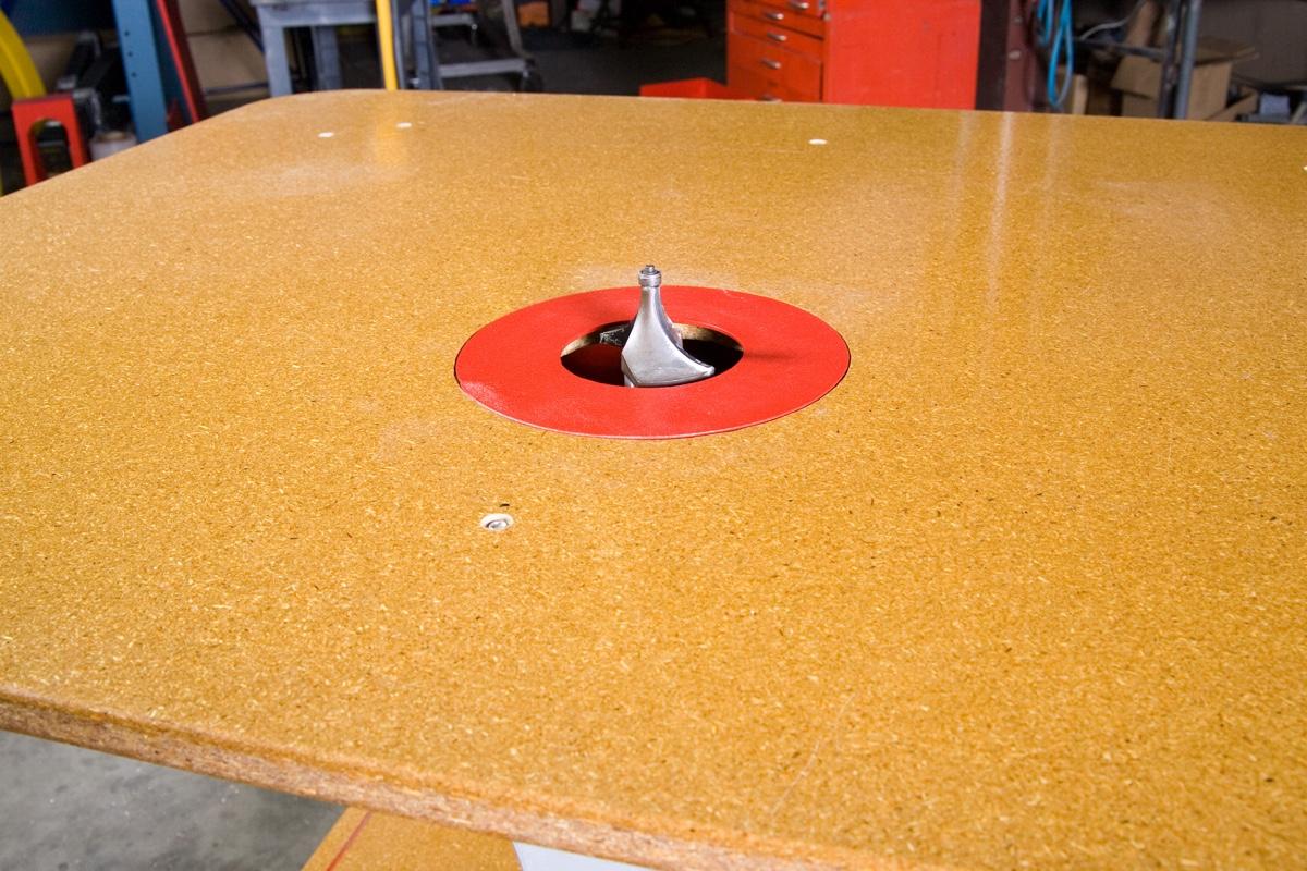 eps-foam-shaping-table-HL2H1050