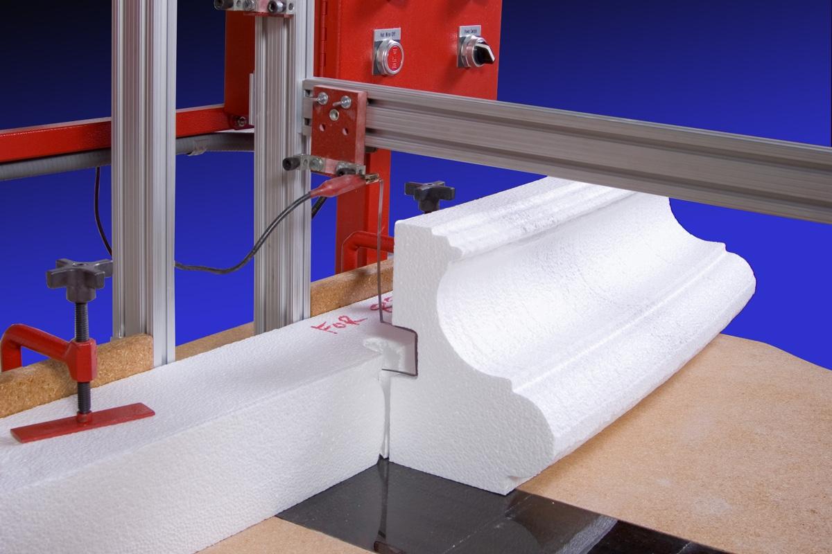 foam-cap-base-cutter-HL2H1073