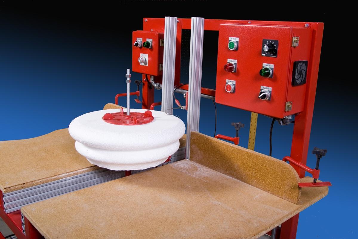 foam-cap-base-cutter-machine-HL2H1085