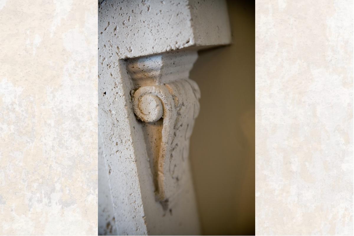 foam-fabrication-gallery-8300