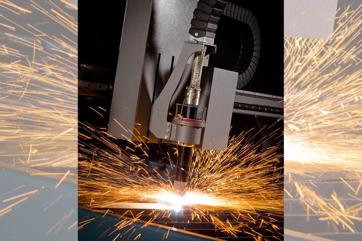 xcs-3500-plasma-cutter-8953