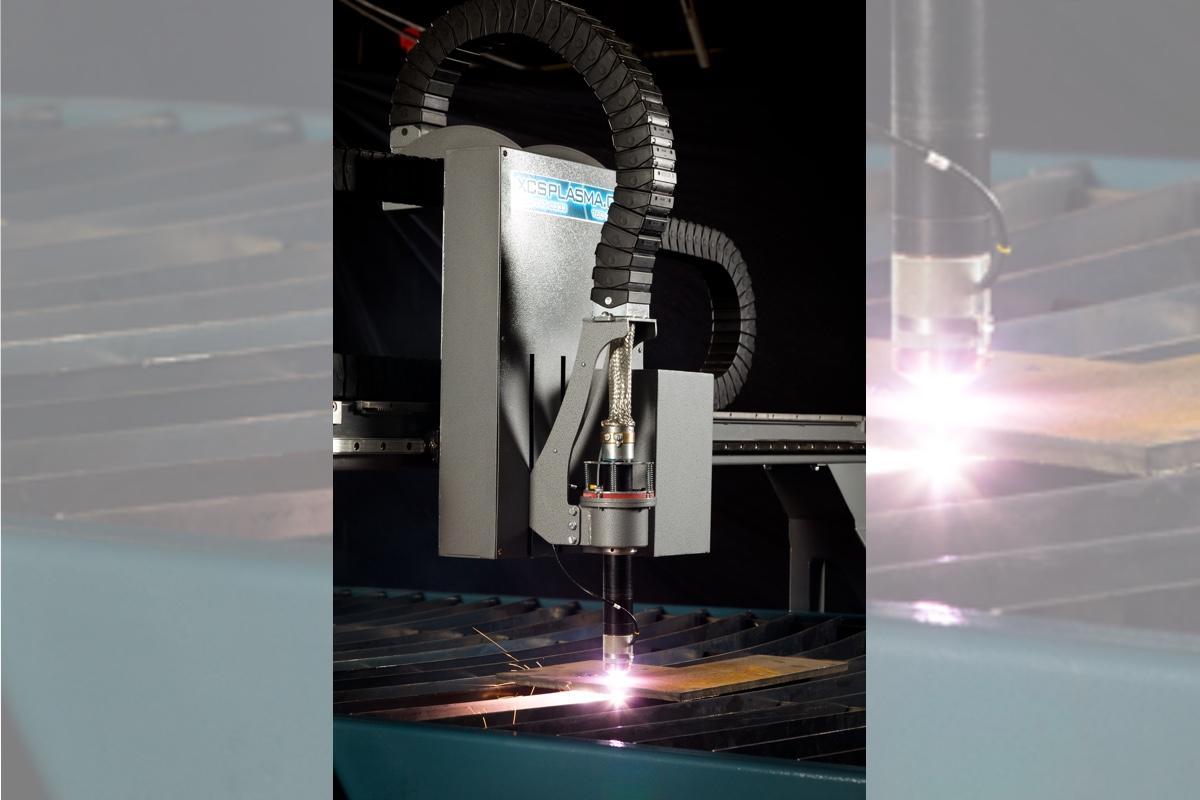 xcs-3500-plasma-cutter-8955