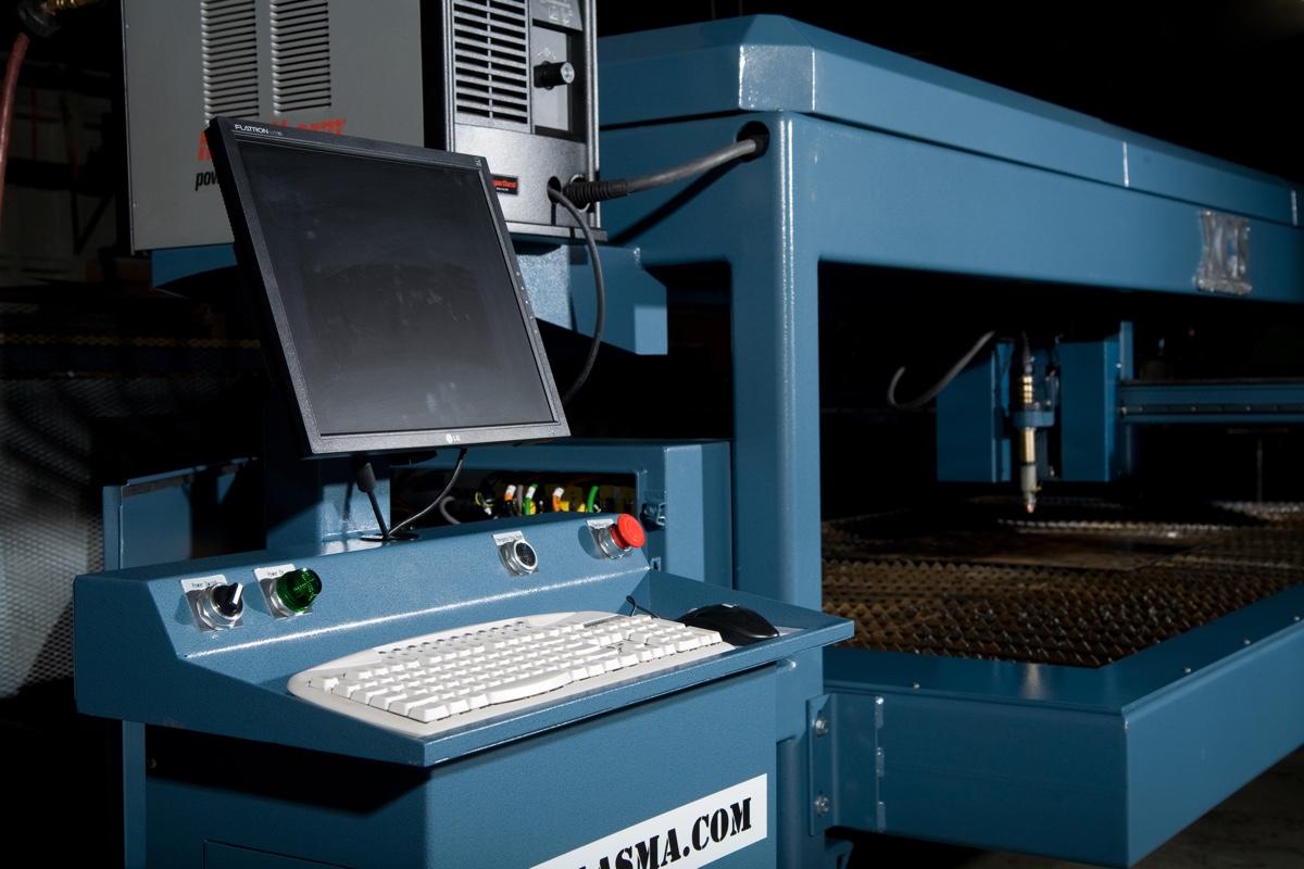 xcs2000-plasma-cutter-0667