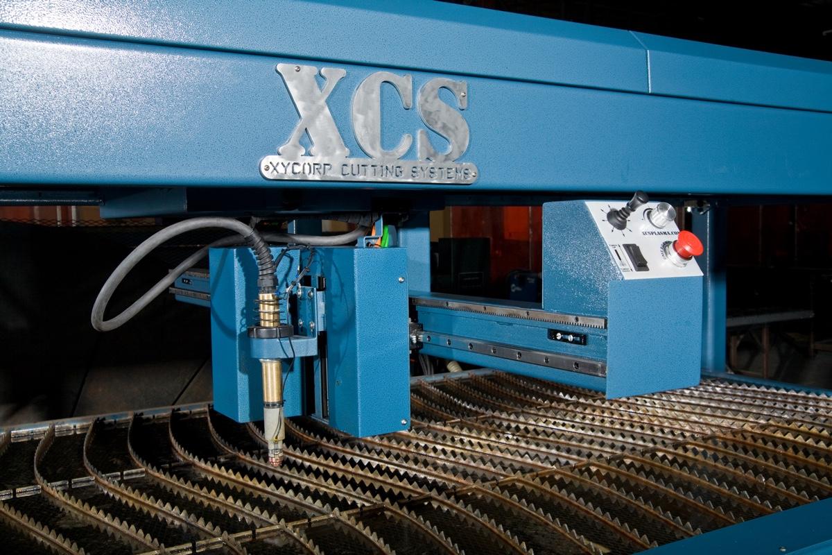 xcs2000-plasma-cutter-0755