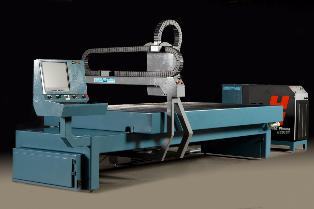 xcs3000-plasma-cutter-8905