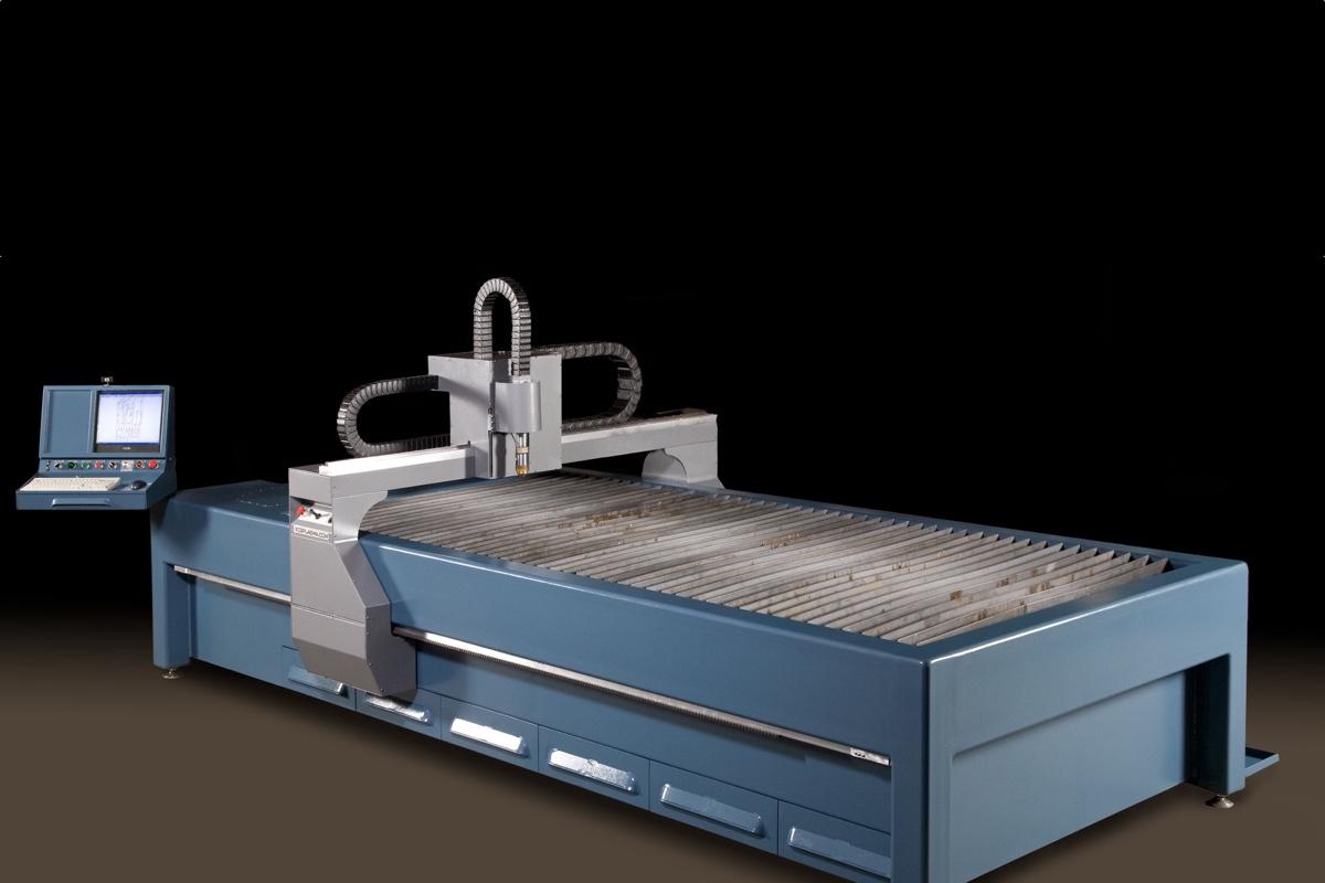 xycorp-plasma-cutter-machine-8510