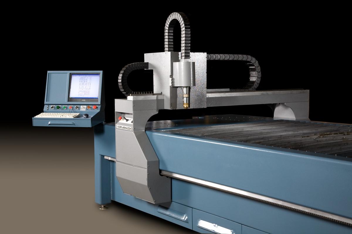 xycorp-plasma-cutting-machine-8454