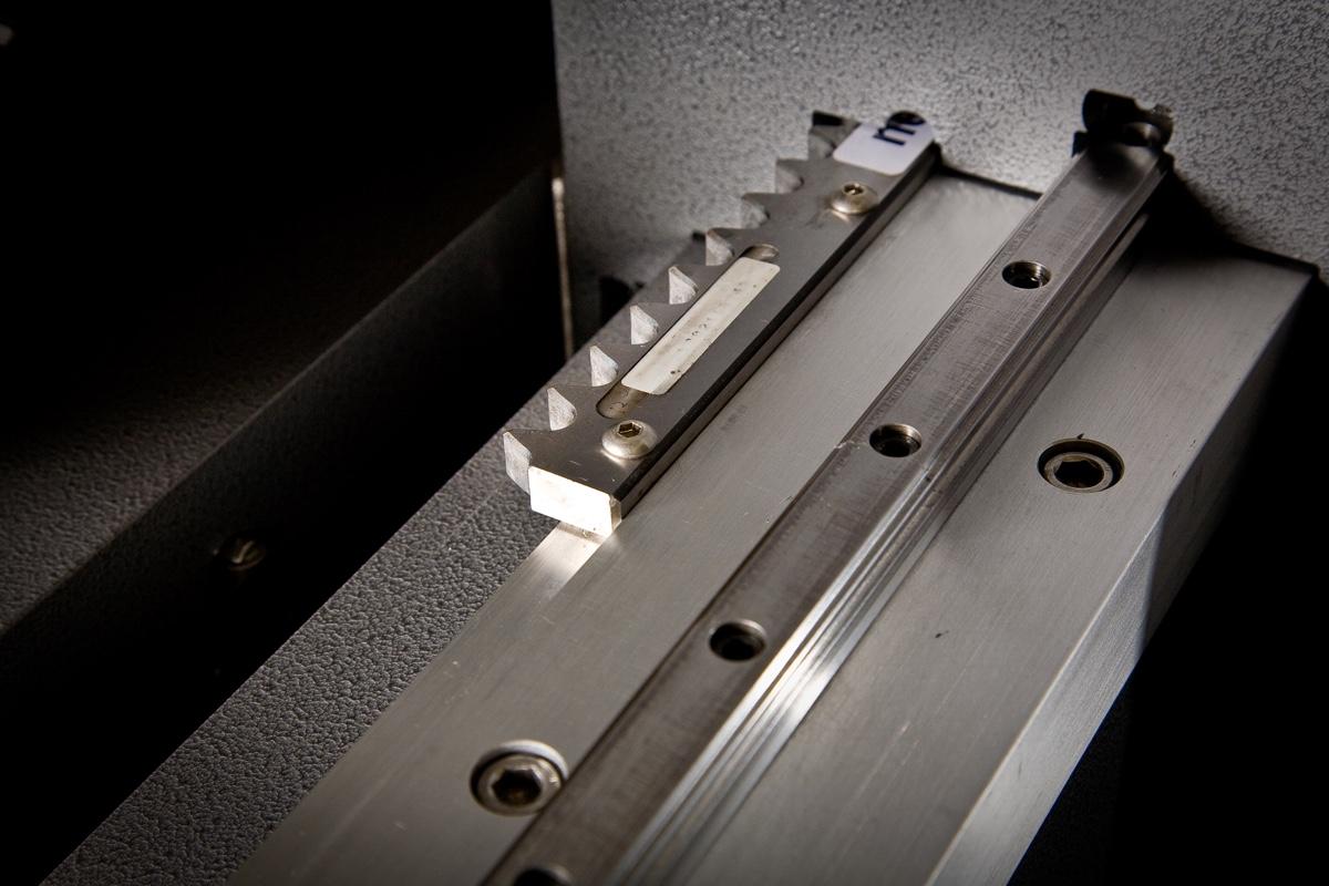 xycorp-plasma-cutting-machine-8458