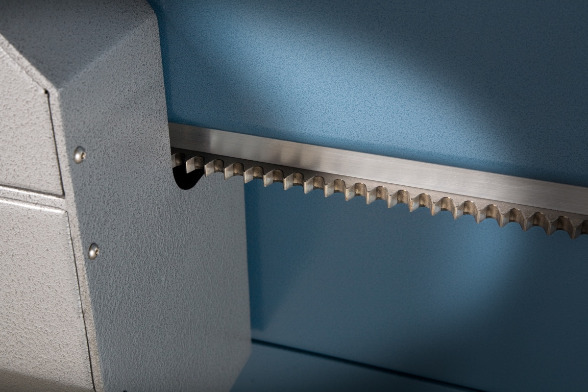 xycorp-plasma-cutting-machine-8459