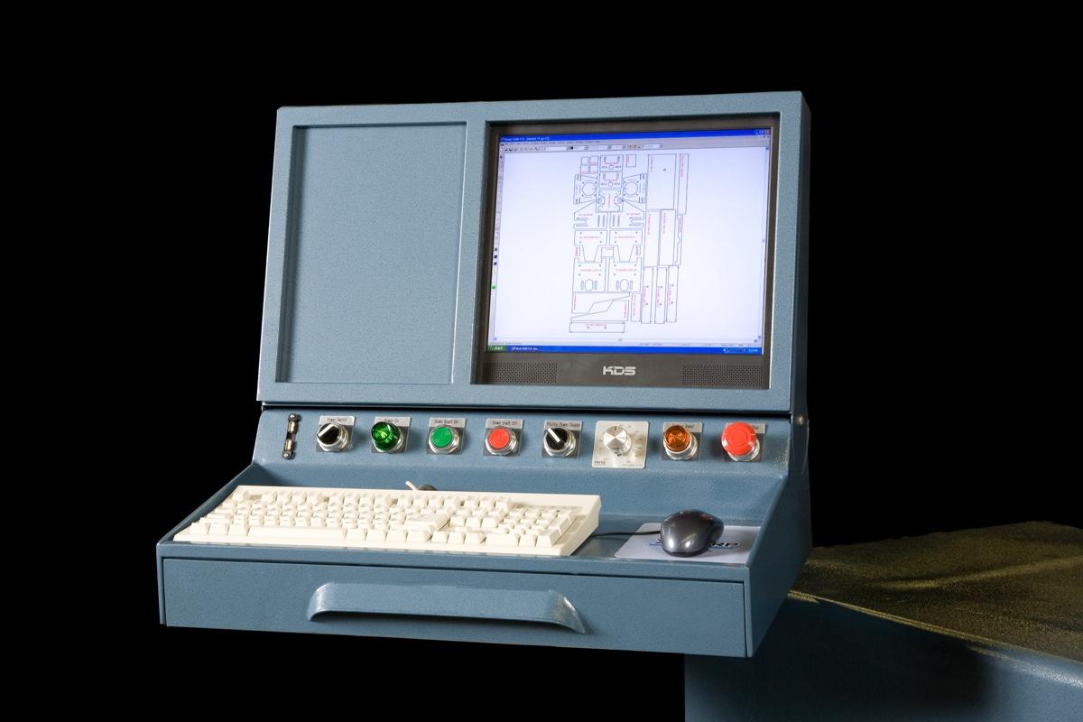 xycorp-plasma-cutting-machine-8477