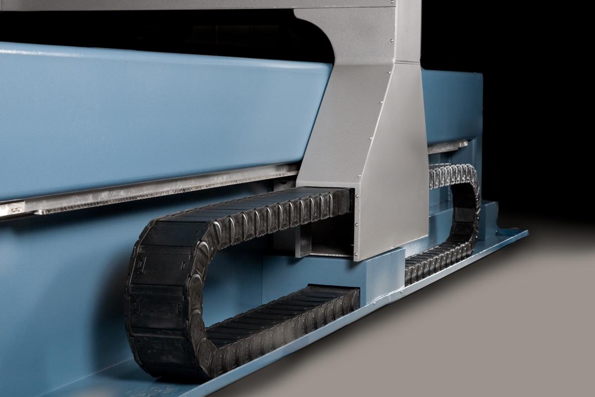 xycorp-plasma-cutting-machine-8482