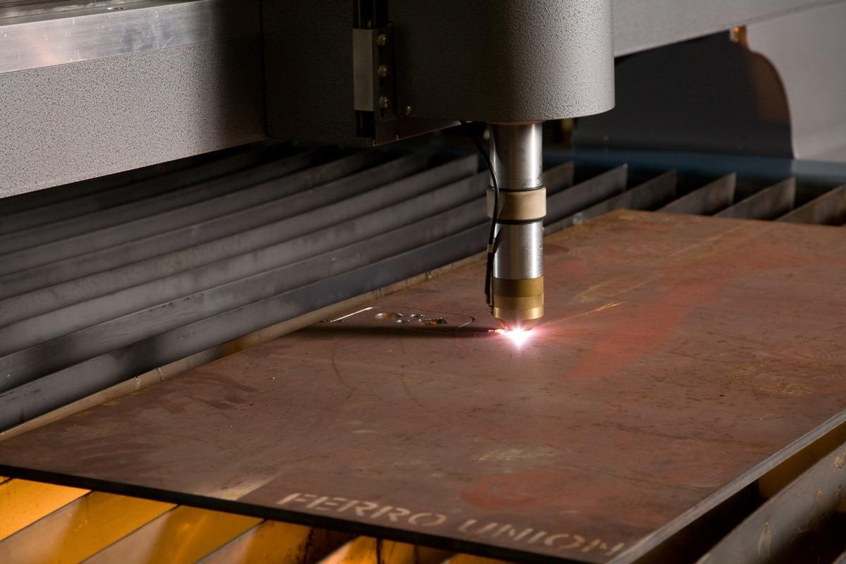 xycorp-plasma-cutting-machine-8541
