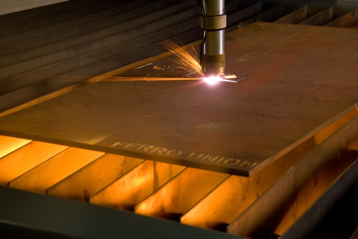 xycorp-plasma-cutting-machine-8552
