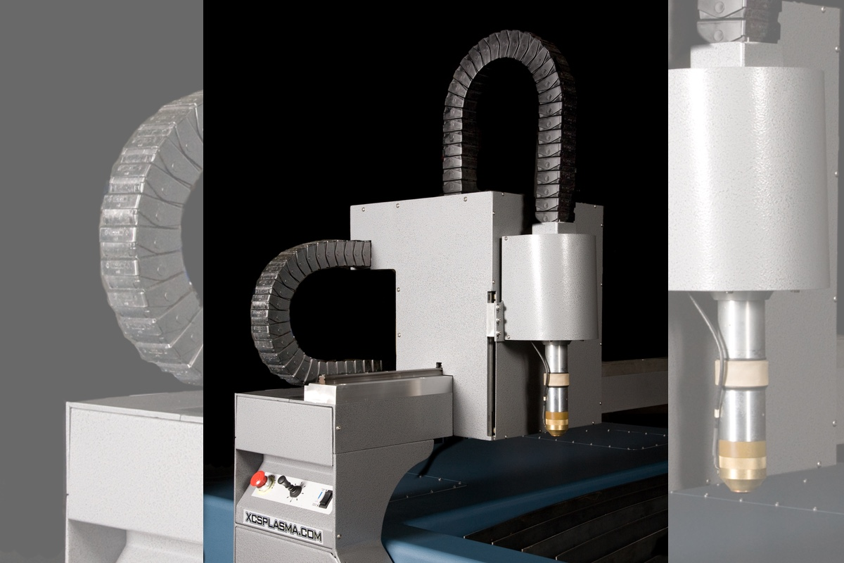 xycorp-plasma-cutting-machine